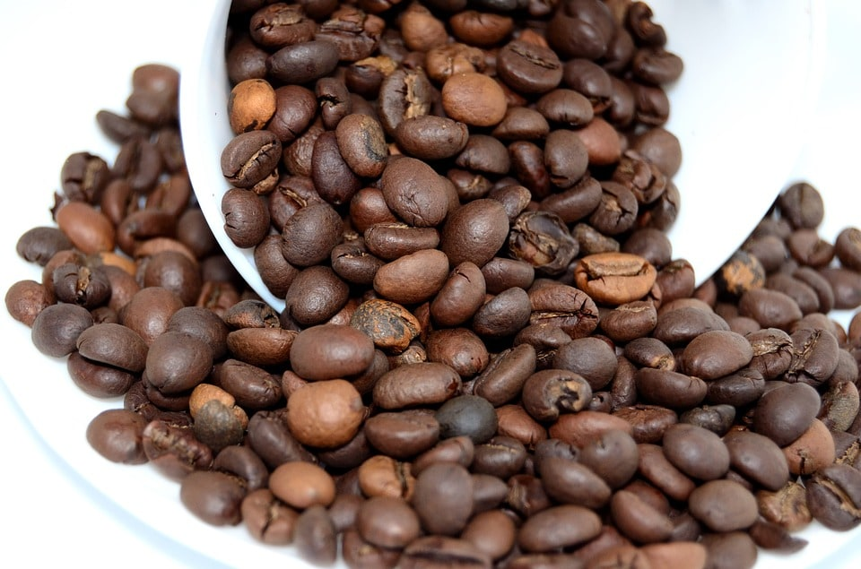 The Dark Side of Caffeine (World's Strongest Coffee)