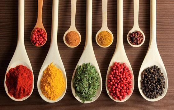 Dementia: Best Herbal remedies and Spices