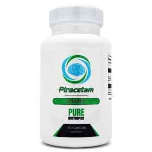 Piracetam Nootropic Lucid Dreaming