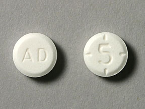 Using Adderall For Weight Loss: Step by Step Guide