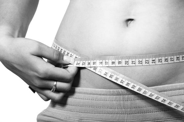 L-Carnitine ALCAR weight loss