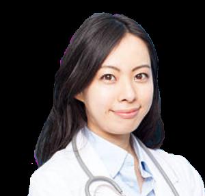 Dr Chuang Nootropics