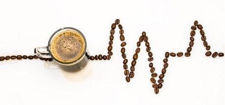 The Dark Side of Caffeine