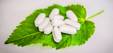 Picamilon Benefits and Side Effects