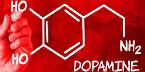 Dopamine boosters